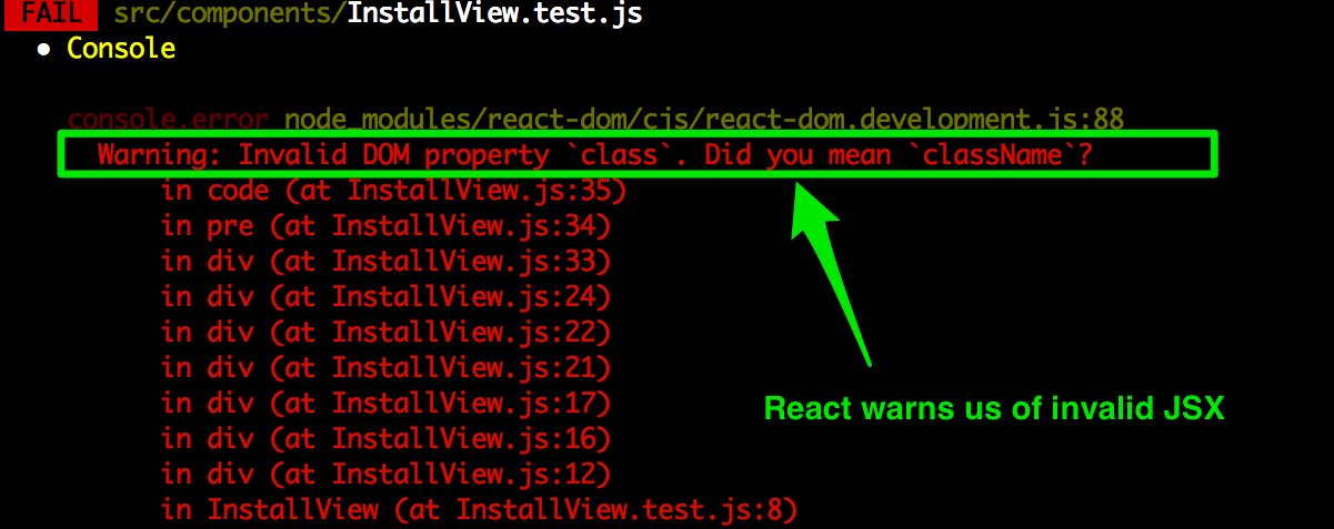 react-warns-of-invalid-jsx-min