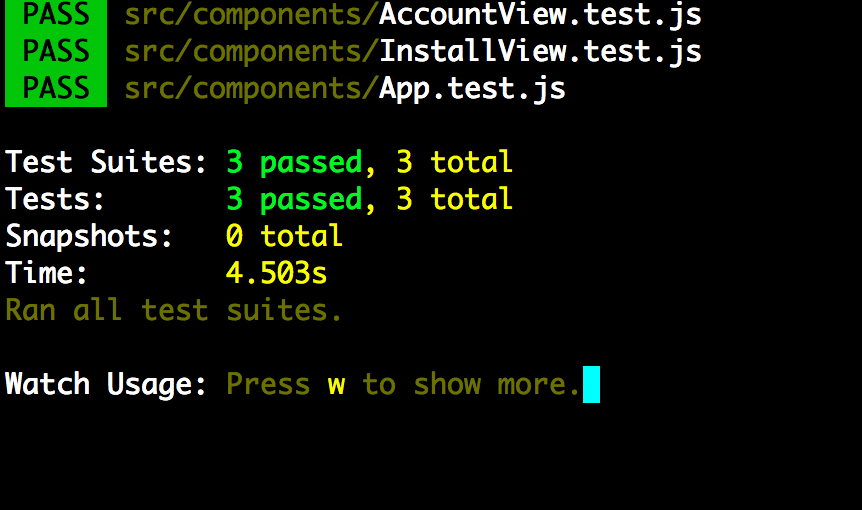 testing-tdd-react-components-migration-from-backbone-npm-run-test-min