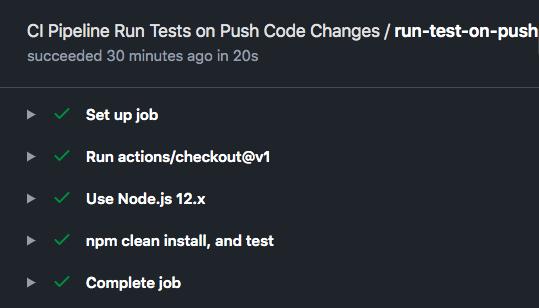 STACK_CI_-github-action-yaml-task-output-min